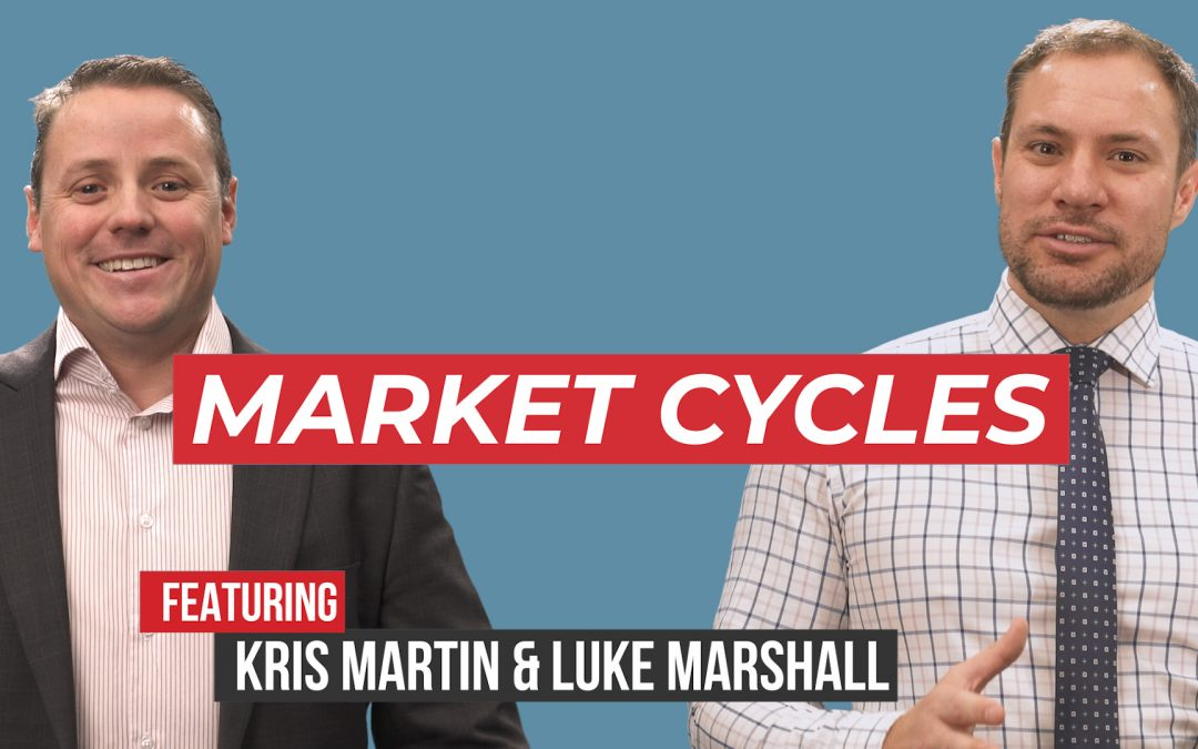 Market Cycles – MT WEALTH Financial and Estate Planning